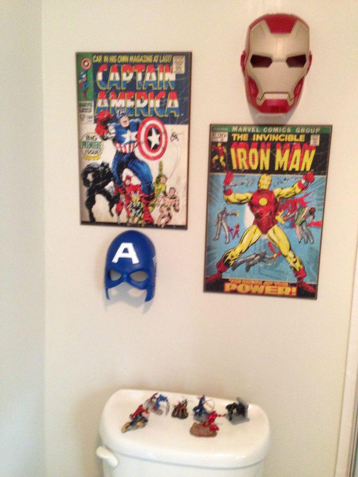 30 best Super bathroom! images on Pinterest | Bathroom ideas, Kid ...