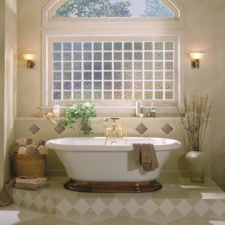 hylite is the leading of acrylic block windows glass block windows and decorative glass windows