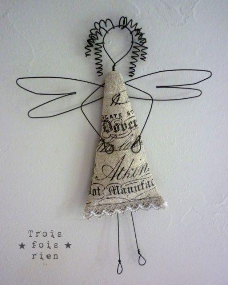 1000 bilder zu angels auf pinterest weihnachtsengel gartenengel und engel. Black Bedroom Furniture Sets. Home Design Ideas