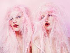 CANDY & PLASTIC | John Gripenholm Photography
