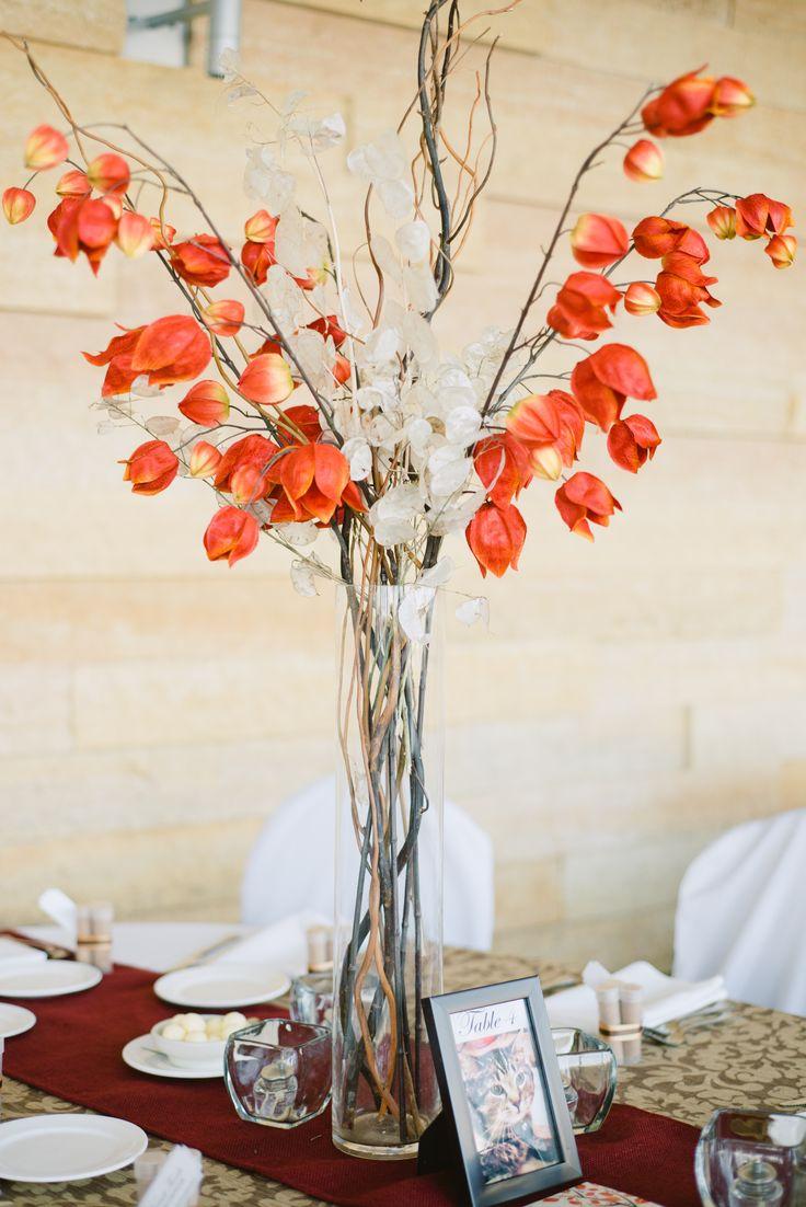7 best Fabian : Wedding Decor images on Pinterest   Wedding decor ...