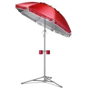 #8: Wondershade II Portable Umbrella