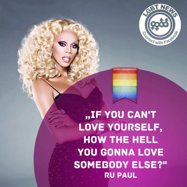 From LGBT News