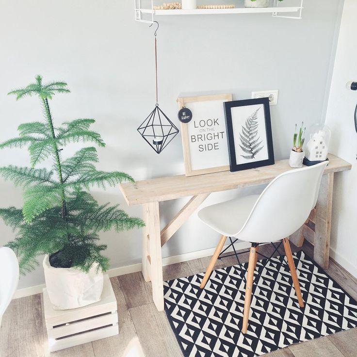 #kwantuminhuis Wanddecoratie VAREN > https://www.kwantum.nl/wonen/woondecoratie @huisjevanjoliene