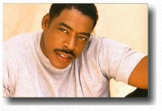 Donald o'connor, Ernie hudson and American actors on Pinterest Ernie Hudson Oz