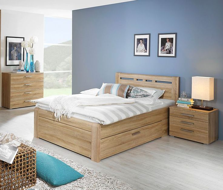 die besten 25 ideen zu bett 120 auf pinterest bettbezug bettbezug sets und leinen. Black Bedroom Furniture Sets. Home Design Ideas