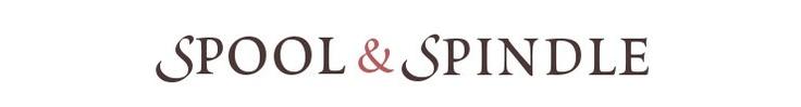 Spool & Spindle - Kitchener, ON