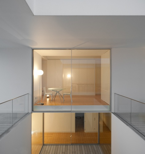 17 best images about casa a leira aires mateus on for House in leiria aires mateus