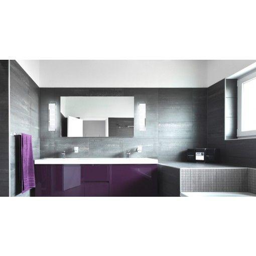 Lanos Eco (Blanc) Applique AMOX Vibert Eclairage, spécialiste du luminaire et éclairage design.