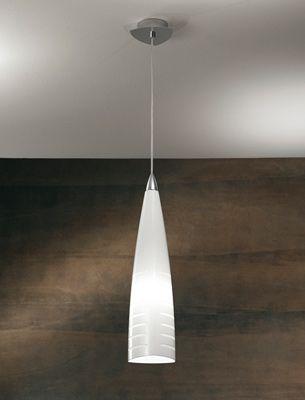 Oggi vi presentiamo le #lampade pendenti di design.  Scopritele quihttp://bit.ly/1FrNZIX