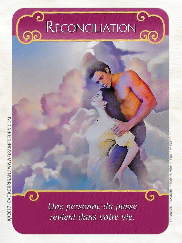 Plus de 25 id es tendance dans la cat gorie tarot de l amour sur pinterest le tarot gratuit - Tatouage amour perdu ...