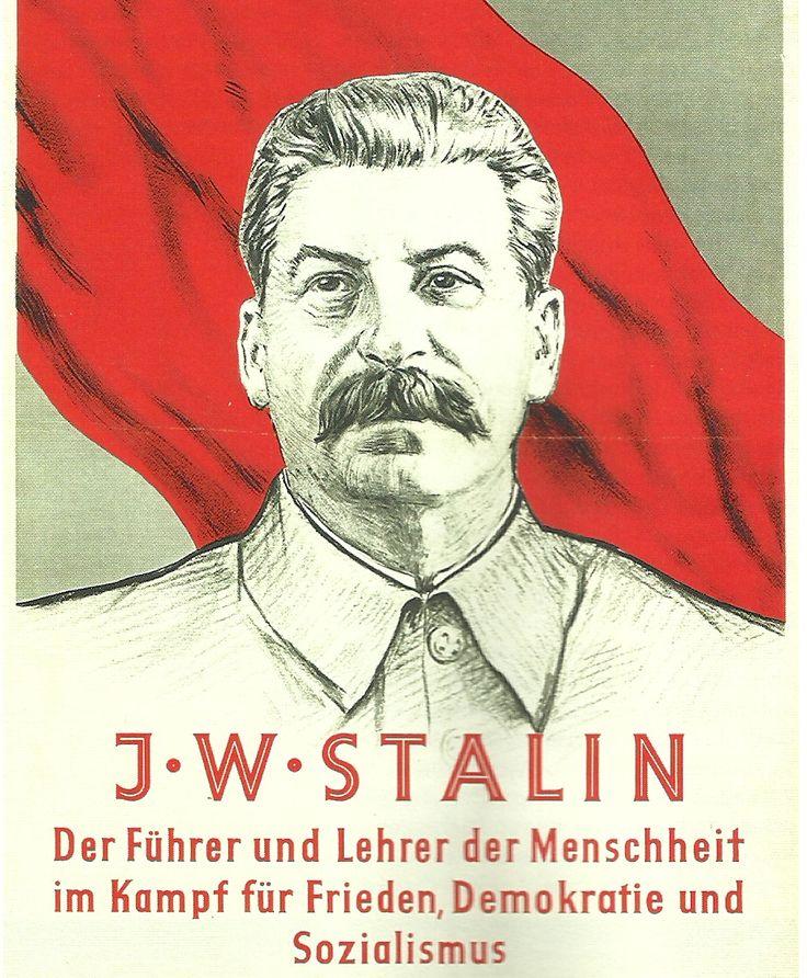 stalin-kult0001_cr.jpg (922×1118)