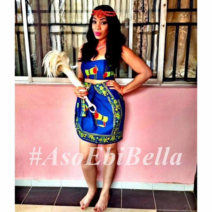 972 best ankara etc. images on Pinterest | African fashion, African ...