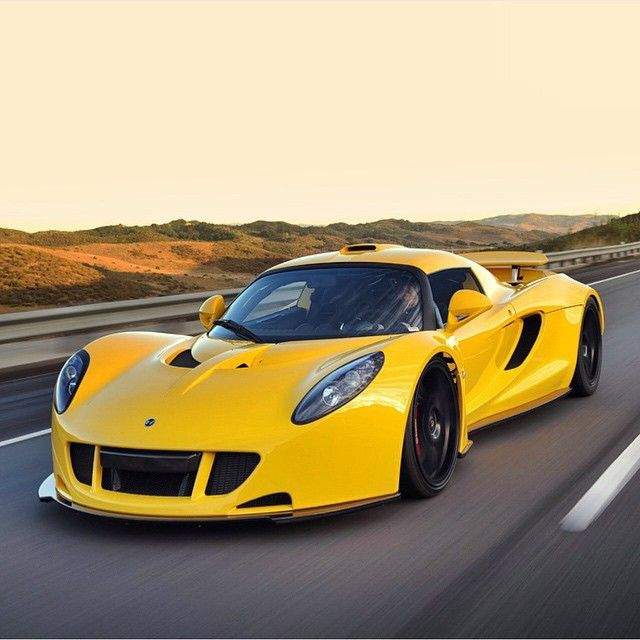 Hennessey Performance: 29 Best Images About Hennessey On Pinterest