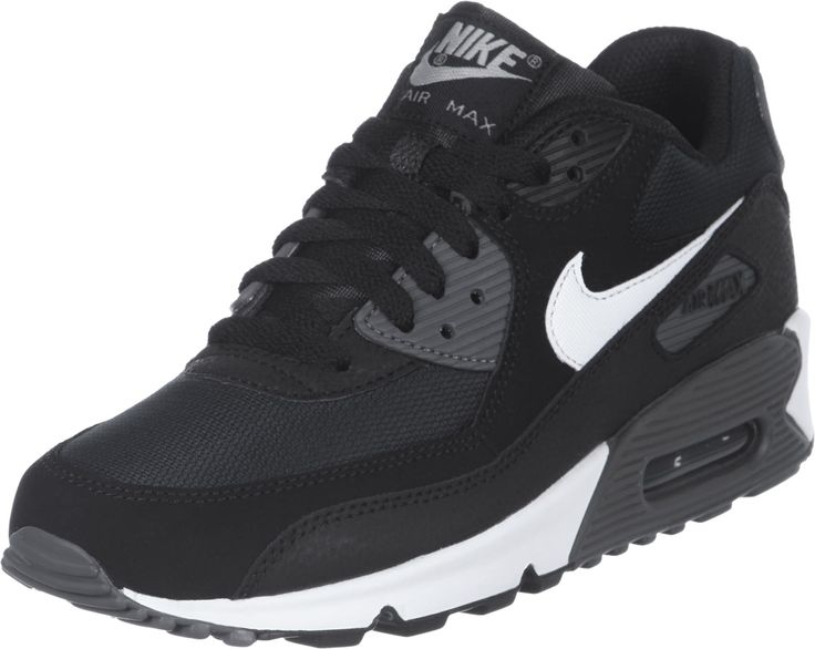a6a83c682c2b ... 215 best Nike Air Max 90 images on Pinterest Nike free shoes, Shoes and  Nike ...