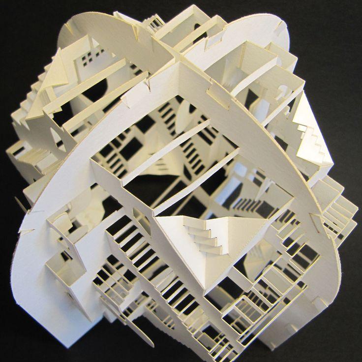 Architetture di carta 3467-orig-14267539 – Il Post