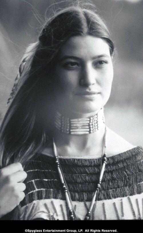 native american...how beautiful.