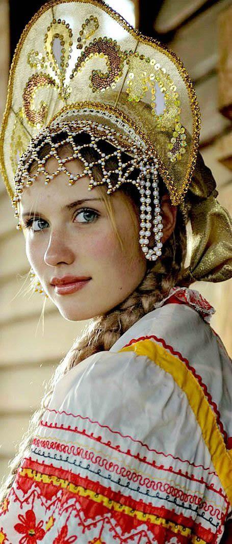 Russian Bride Russian Bride Russia 69