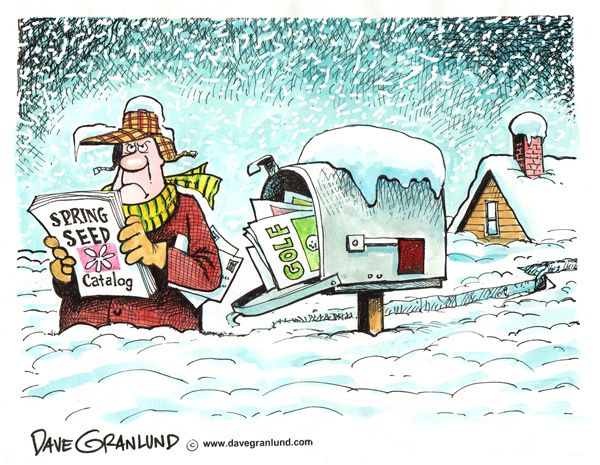 Cartoon Cold Snow Pictures To Share On Facebook Snow