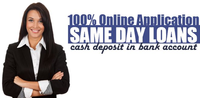 Which are the payday loans that are best uk