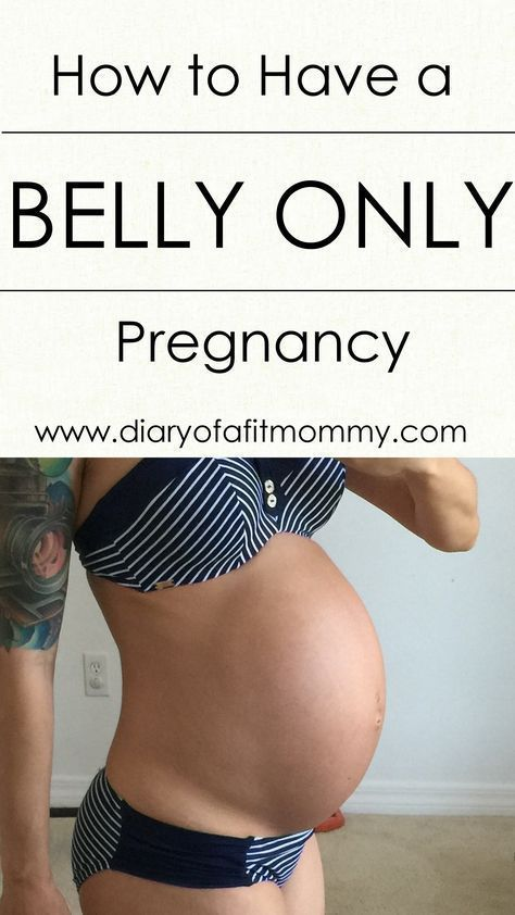 At home exercises to improve health for mom and baby (stronger body, shorter delivery)