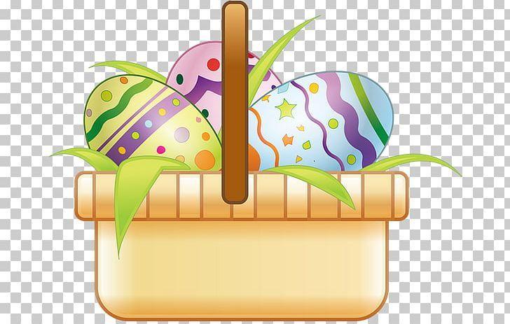 Easter Egg Drawing Basket Png Basket Cartoon Drawing Easter Easter Egg Basket Drawing Easter Eggs Boyfriend Crafts