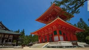 Kazuhisaoda work as a Japan Travel Agency which provides a customized Luxury Japan Travel & Tips For Traveling in Japan in your Trips To Japan