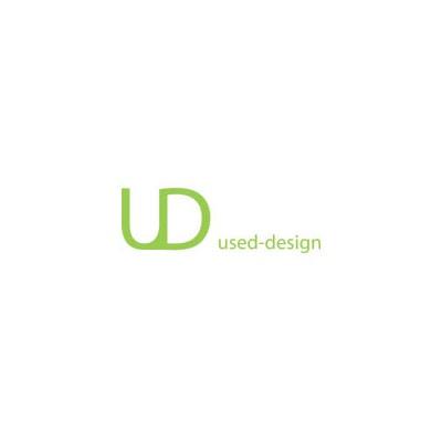 Πάνω από 25 κορυφαίες ιδέες για Designermöbel gebraucht στο - gebraucht küchen köln