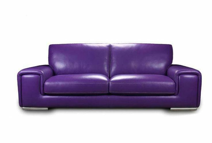 103 Best Images About Purple Ideas On Pinterest Purple Lamp Purple Velvet And Gothic