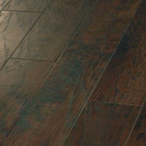 1000 Ideas About Vinyl Wood Flooring On Pinterest Beach