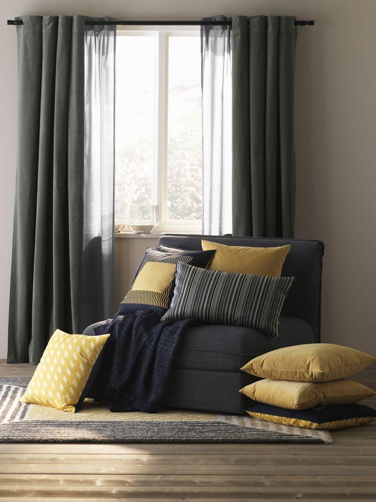 25 beste idee n over geel tapijt op pinterest grijsgele kamers gele grijze kamer en vloerkleden - Interieur decoratie volwassen kamer ...