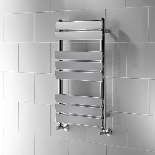 25 best ideas about dual fuel towel rail on pinterest for How to heat a small bathroom