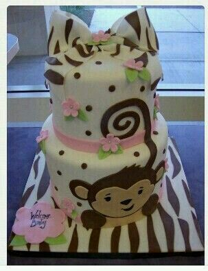 1000 images about cake lovely cakes on pinterest wedding cakes
