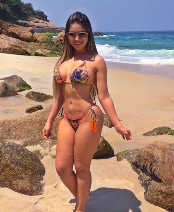Robyn lawley nude sex