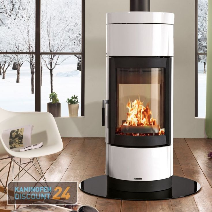 ber ideen zu kaminzubeh r auf pinterest kaminkonsole kaminumrandung und brennholzregal. Black Bedroom Furniture Sets. Home Design Ideas