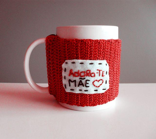 5 prendas de natal por menos de 10€ | Maparim