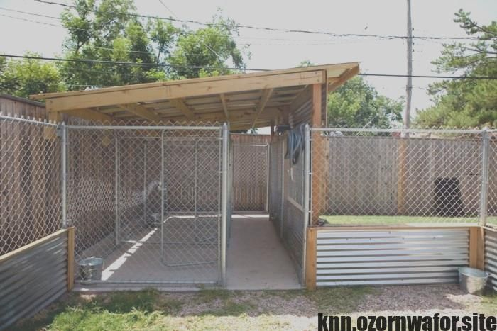 Most Recent Free Simple Dog Kennel Style Many People Whom Purchase Backyard Pet Backy Dog Kennel Dog Kennel Designs Dog Kennel Outdoor