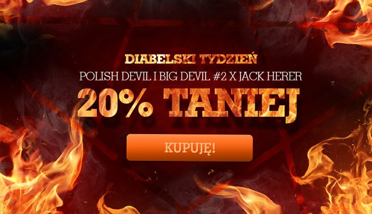 Graphics for the online shop Holenderskiskun.pl on Behance #ecommerce #e-commerce #posters #poster #online #shop #graphic #graphics #design #lumberpack #store