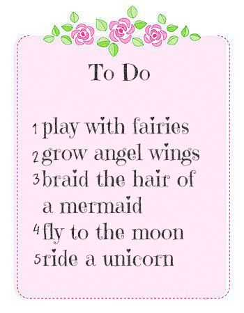 ???fairy quote???  sc 1 st  Pinterest & 30 best Fairy door insp images on Pinterest | Fairy doors Fairies ... pezcame.com