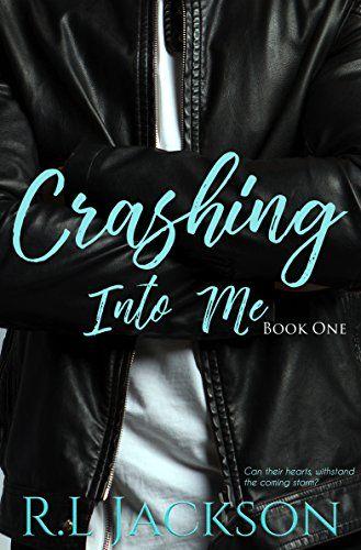 Crashing Into Me (Book One 1) by R.L JACKSON https://www.amazon.com/dp/B01NCRZAF9/ref=cm_sw_r_pi_dp_x_9DODzbQRDYMJ7