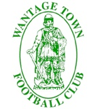 Wantage Town F.C.
