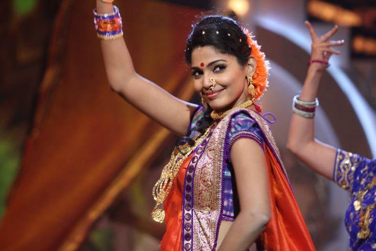 Pooja Sawant Marathi Actress Photos,Biography,Wallpapers,Movies-Satrangi Re,Zhakaas,Serials,Wikipedia,Hot imgaes,Birthdate,age,Pics,Images