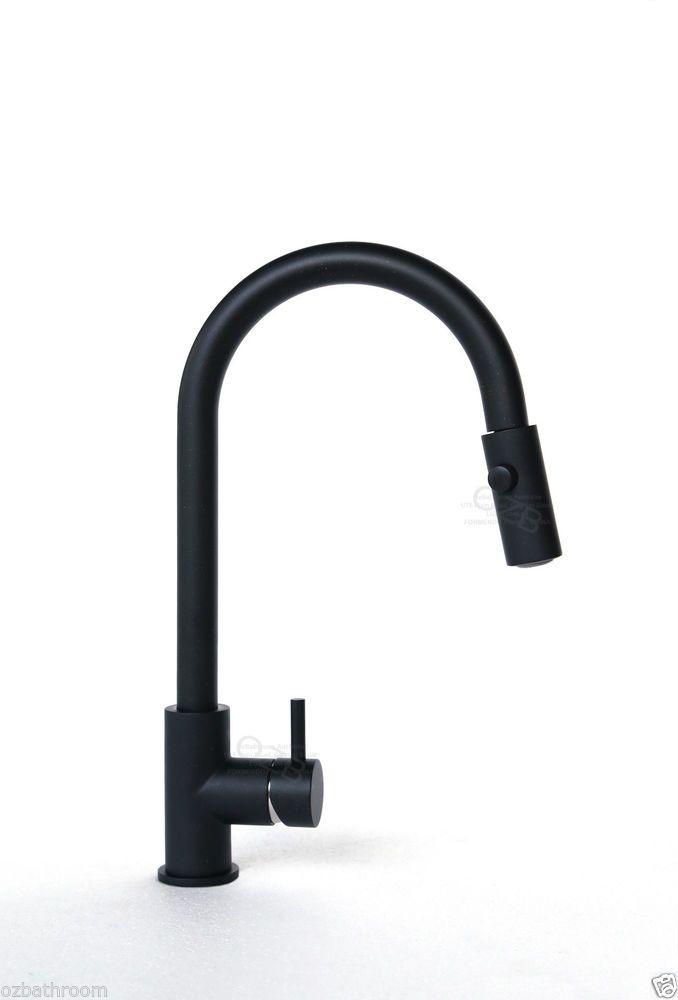 25+ best ideas about Niederdruck Armatur on Pinterest Wasserhahn - wasserhahn niederdruck küche