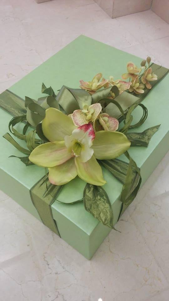 Beautiful!  #sklepballantines #beautiful #decorations #flowers #gift #handmade
