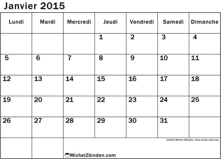 ... imprimir calendarios 2016 calendar calendario marzo calendario enero