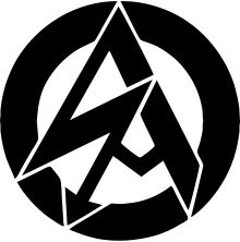 sa logo | Sturmabteilung — Wikipédia