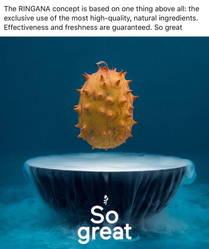 ☀️www.purenaturalfresh.co.uk ♻️join the Freshness Evolution get in touch : refreshbuzz@gmail.com