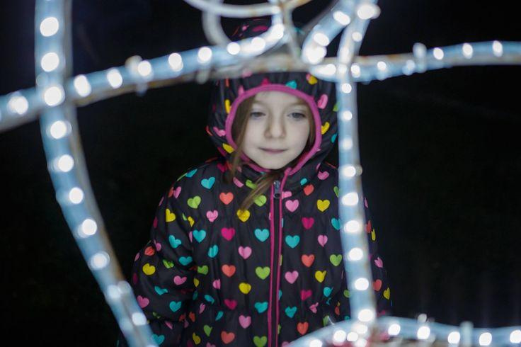 Crăciunul e aproape #westfieldarad #cartierrezidential #craciun #cadouri #familie #colinde #sarbatori #home #Christmas #kids #family #joy #santa #brightlights