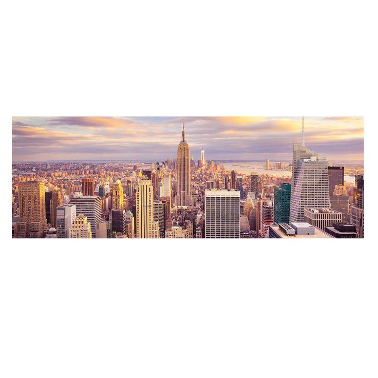 Foto-Panorama-Poster 30x90 von Lidl-Fotos - 4,99€. dritteln? in hoher Qualität preiswert online kaufen
