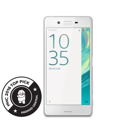 Best Deals 25% OFF Sony Xperia X unlocked smartphone32GB Black (US Warranty) | Amazon:   Best Deals 25% OFF Sony Xperia X unlocked smartphone32GB Black (US Warranty) | Amazonhttp://bit.ly/2gCDudA#TodayDeals #DailyDeals #DealoftheDay - The intelligent Sony 23MP main camera and 13MP front-facing camera capture stunning pictures. The 5 inch curved edge display has a soft feel yet is durable. The Qualcomm Snapdragon 650 processor enables PS4 Remote Play gaming from any room and a large 2620mAh…